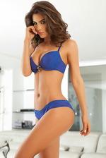 Gorgeous Natalia Velez  07