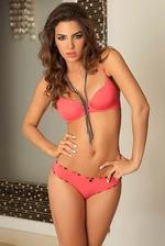 Gorgeous Natalia Velez  09