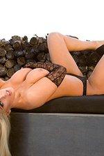 Jenny McCarthy 06