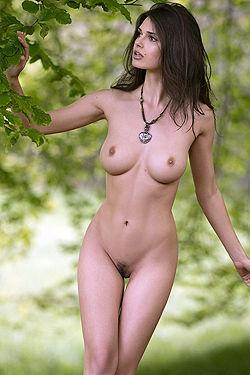 Jasmine wolff playing with herself 5