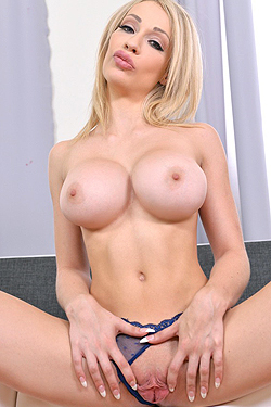 Chessie Kay Casting