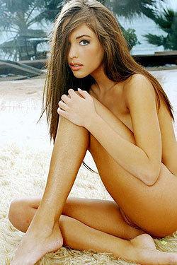 Janelle Elson