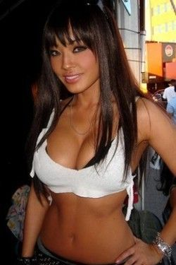 Random Sexy Bitches