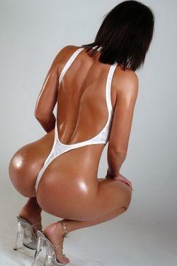 Exclusive Bikini