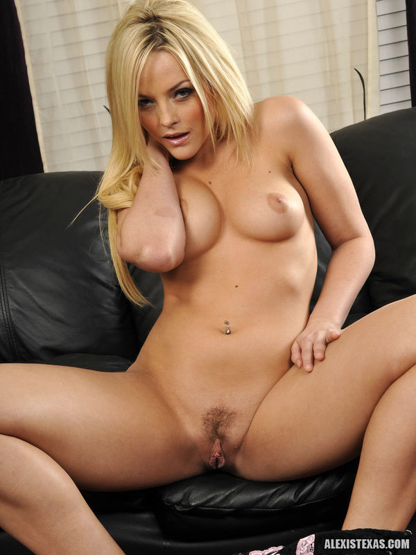 Free mature pic clips