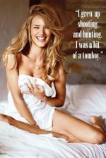 Rosie Huntington Whiteley 02