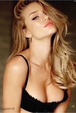 Rosie Huntington Whiteley 04