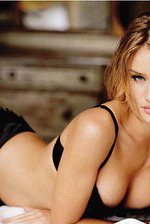 Rosie Huntington Whiteley 06